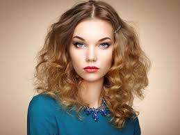 Frisuren Lange Haare Offen Tragen by Frisur Fürs Erste Date 33 Ideen Für Lange Haare