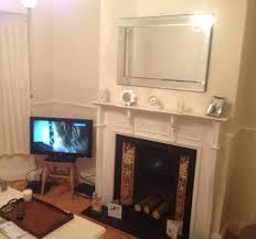 1950s home decor interior decor home tour amelia u0027s dreamy 1950 u0027s house u2014 house lust
