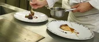 cuisine patrimoine unesco gastronomie la au patrimoine de l humanité le point