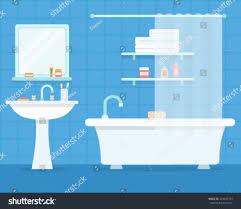 bathroom blue and grey bathroom dark blue bathroom accessories