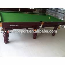 best quality pool tables promotional top quality russian pyramid billiard table pool table