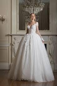 pnina tornai dresses pnina tornai wedding dresses say yes to the dress pnina tornai