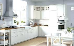 kitchen island ideas ikea ikea small kitchen ideas brideandtribe co