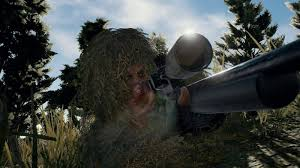 pubg 1 0 update release date playerunknown s battlegrounds pubg for xbox one receives new