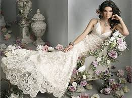 jim hjelm bridal jim hjelm lazaro bridal trunk shows nowyouknow