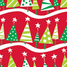 cheap christmas wrapping paper cheap flat wrap christmas paper find flat wrap christmas paper