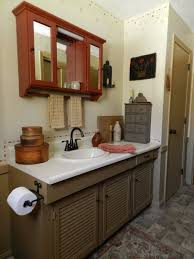 main bathroom designs photo on spectacular home design style about