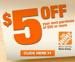 home depot black friday promotion code 13 best home depot coupons images on pinterest home depot