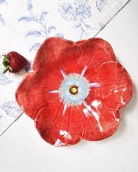 Poppy Kitchen Rug 15 Best California Poppy Kitchen Images On Pinterest Red Poppies