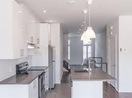cuisine a louer montreal appartement à louer montréal le sud ouest henri