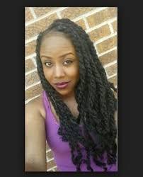 can i dye marley hair freetress synthetic hair crochet braids senegalese twist small
