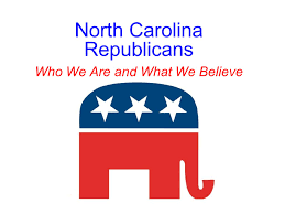 North Carolina Flag History North Carolina Republicans Who We Are And What We Believe Ppt