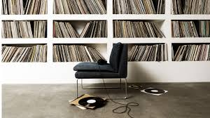 how you can listen to 50 000 vinyl recordings online for free