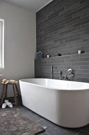 bathroom tile ideas modern 116 best bathroom tile ideas images on bathroom