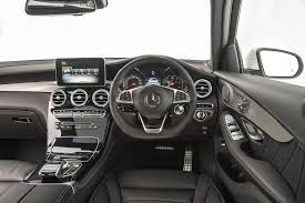 mercedes benz jeep matte black interior new mercedes benz glc glc 220d 4matic se executive 5dr 9g tronic