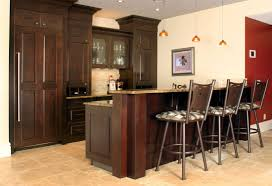 refinish kitchen cabinets ideas kitchen black kitchen cabinets kitchen cabinet organizers