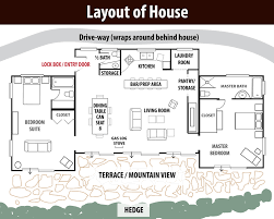 layout of a house conley house layout of house luxury cabin rental conley house