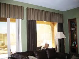Valance And Curtains Curtains Drapery Valances Top Treatments Phoenix Az