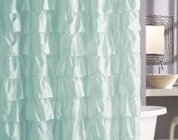 Novelty Shower Curtains Shower Kids Shower Curtains Amazing Shower Curtains Online Steve