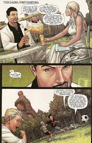 will emma frost return for x men days of future past headmistress of the x men emma frost files