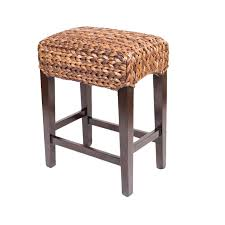 furniture u0026 rug seagrass chairs seagrass bar stools leather