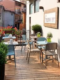 tavoli e sedie usati per bar tavoli e sedie per ristoranti prezzi id礬es de design d int礬rieur
