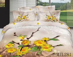 bed sheet fabric 3d luxury printed fabric painting designs bed sheets buy fabric