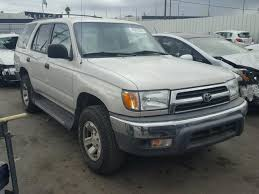 2000 toyota sequoia auto auction ended on vin 5tdbt44a52s063220 2002 toyota sequoia