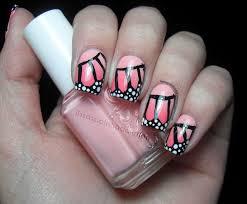 nail art nail art videos facebook for beginners designs youtube