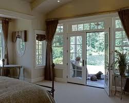 Bedroom Master Suite Addition Plans Design Pictures Remodel - Master bedroom additions pictures