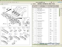 isuzu 4hk1 wiring diagram on isuzu download for wiring diagrams
