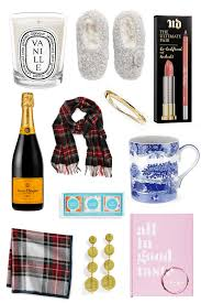 holiday gift guide hostess gifts holly hoehner a lifestyle