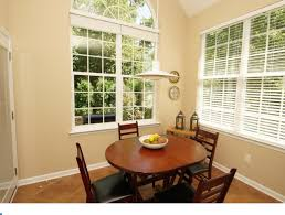 Kendall Dining Room 55 Andover Drive Kendall Park Nj 08824 Mls 7018083 Coldwell