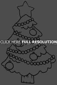 104 best ornaments clipart images on pinterest clip art