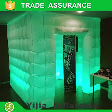 Photo Booth For Sale Aliexpress Com Buy Portable Photo Booth Enclosure Inflatable