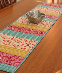 make christmas table runner table runners outstanding fabric table runners high definition