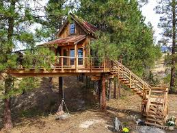 treehouse homes for sale 48 beautiful treehouse homes for sale outdoor design for inspiration