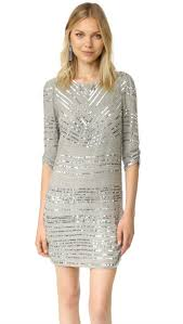 silver new years dresses new year s sequin dresses you ll to ring 2017 in