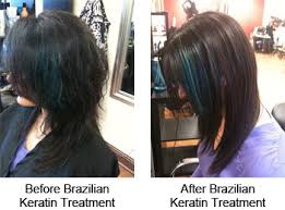 keratin treatment on black hair before and after brazilian keratin smoothing treatments certified in tape in