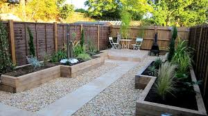 Low Maintenance Garden Ideas Garden Design And Maintenance Inspiring Well Low Maintenance
