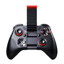bluetooth gamepad android mocute 054 bluetooth gamepad button android joystick pc