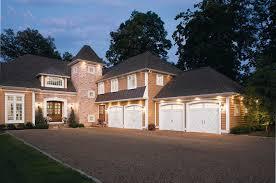 Overhead Door Warranty by Coachman Collection Best Overhead Door