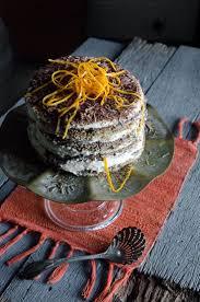 199 best jamie oliver sweet recipes images on pinterest jamie