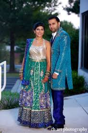 groom indian wedding dress indian wedding portrait groom maharani weddings