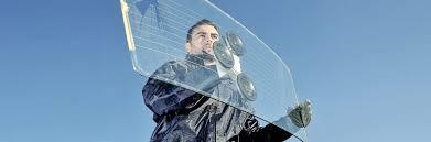 repair glass sunny autobody auto glass repair