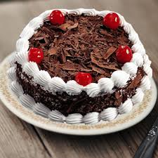 cake photos black forest cake buy order or send online for delivery winni