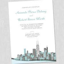chicago wedding invitations charming charleston save the date card chicago wedding wedding