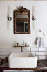 could this new bathroom trend be the next claw foot tub superb