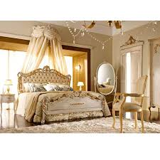 Images Of French Country Bedrooms Bedroom French Country Furniture Design Ideas Pertaining To