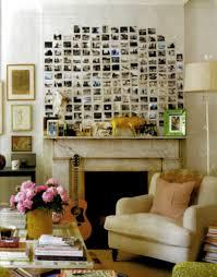 decorating walls on a budget 25 best kitchen wall art ideas on